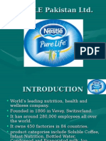 36810966-Hrm-Nestle