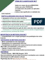 LabGeote-EnsaioMetodologiaMCT