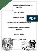 Procesos administrativo.docx