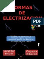 Formasdeelectrizacion Fisicaeditado 111010102617 Phpapp01