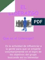 diapositivasliderazgo-110403223701-phpapp01