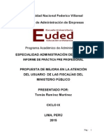 Trabajo de PP1- Tomas Ramirez
