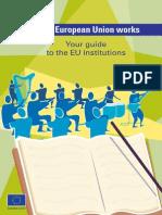 prezentare UE en.pdf