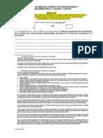 F-CPC-03indecoi Den Uncias (1)