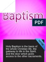 01baptism-110412202715-phpapp01