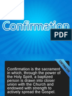 02confirmation-110412202410-phpapp01
