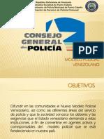 MODELO+POLICIAL+VENEZOLANO