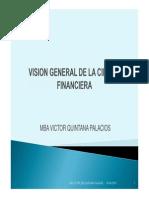 S102 Vision General de Las Finanzas