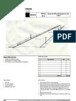 Imic Costos-parametricos-2014 Urbanizacion y Equipamiento