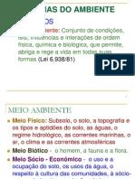 CONCEITOS+ECOLogicos