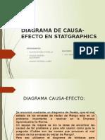 CAUSA-EFECTO.pptx