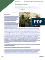 6- La Iglesia en América Latina y los nuevos Desafíos del siglo XXI-Víctor Rey.pdf