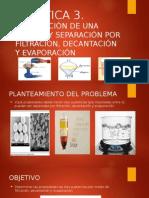 Presentacion Practica 3