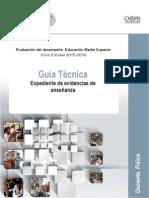 EMS_GuiaTec_FIS.pdf
