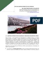 17022006 Concepto Centro Interactivo Ciencias