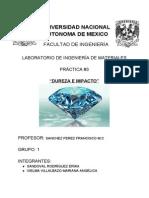 PracticaDureza.pdf