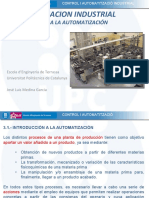 2.- Introduccion a La Automatizacion 2014