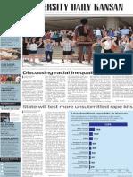 09-17-2015 PDF