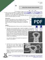 RTI -A24-001.02 Splicing 8 Strand.doc