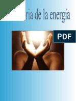 historiadelaenerga-100418164818-phpapp02