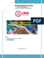 manual de practica de farmaco 2014.pdf