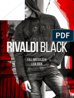 rivaldi 2015-16