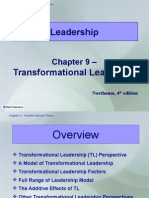 09 PowerPoint