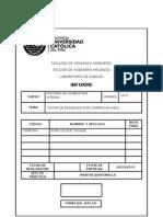 Informe PLANCHAAA MOTORES