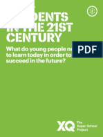 XQ01_Students in the 21st_Century.pdf