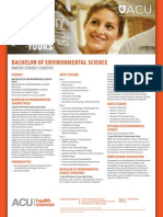 FHS2156 B Environmental Science WEB CD1