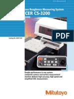 E4327_525.pdf