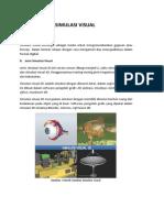 simulasivisual-140521194550-phpapp02