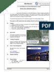 Aide Memoire-Brahmaputra Bridge - EPC