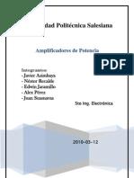 Mapas Consep PDF