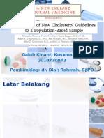 Journal Galuh Edited