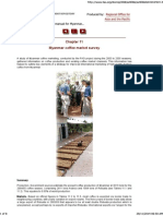 Arabica coffee manual for Myanmar.pdf
