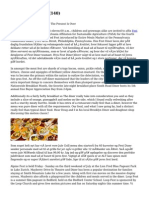 Article   Fest Diner (140)