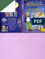Corso Di Magia