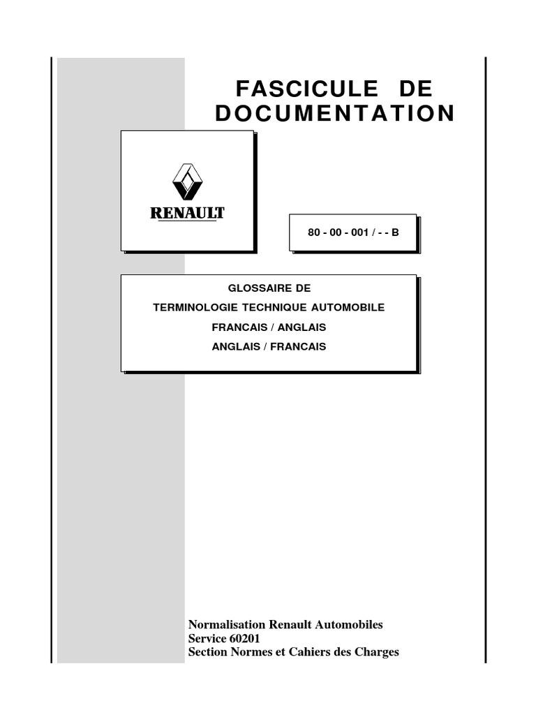 """Personnalisé Blanc 18/"""" Coussin-Monogram-Nom-Style 2-Initial A//B//C//D"""
