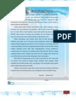 GEOGRAFI X - Sandy Firmansyah.pdf
