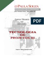 Projeto Mecânico.pdf
