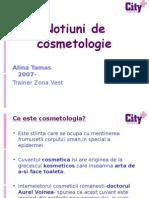 Cosmetologie Ian 2008