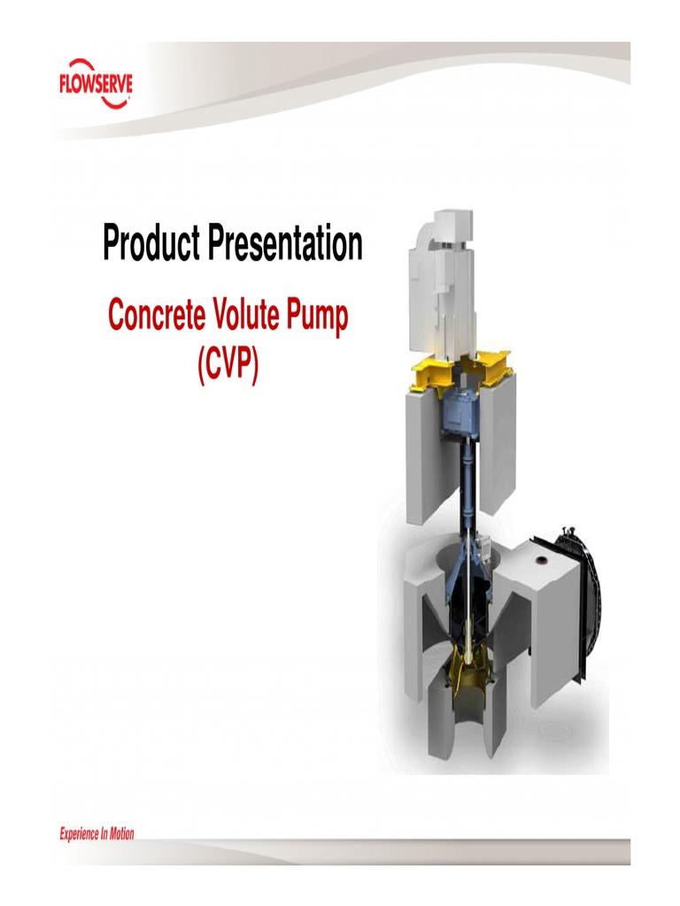 1509949965 teikoku pump refrigeration o&m manual pump valve teikoku pump wiring diagram at downloadfilm.co