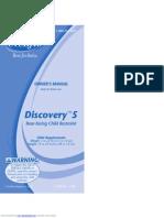 Evenflo - Discovery 5