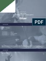 Contented - Case studies 2015 09 17.pdf
