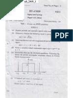 SnS 2009 Paper