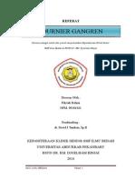 Referat Fournier Gangren (Firiah Rahmi)