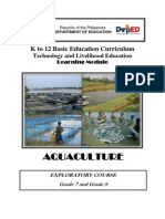 AQUACULTURE LEARNING MODULE.pdf