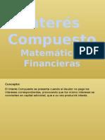 interescompuesto-100914204723-phpapp02