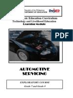 AUTOMOTIVE LM.pdf